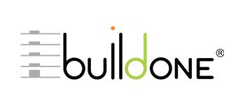 LOGO-BuildONE