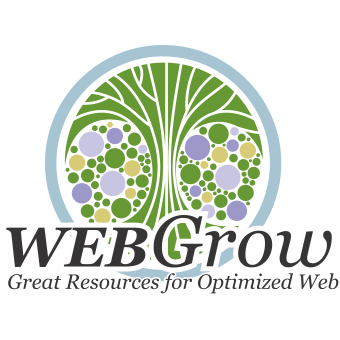 WEBGROW ANYWHERE