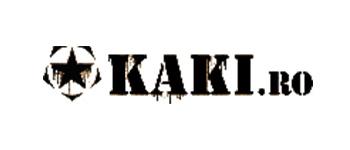 kaki-logo-carusel