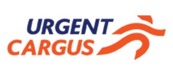 urgent-cargus-logo-carusel