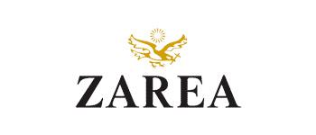 zarea-logo-carusel