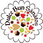 Creatie și grafică logo pentru Dulce Bun Sănătos