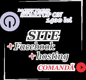 pachet-oferta-site-facebook-hosting
