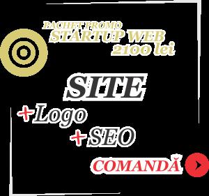pachet-oferta-site-logo-seo