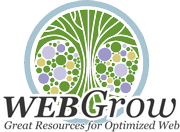 WEBGROW