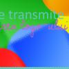 Culoarea logo-ului - semnificatii