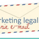 Marketing prin e-mail - legal