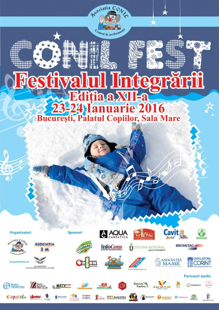 festivalul-integrarii-2016-01-cu-sponsori