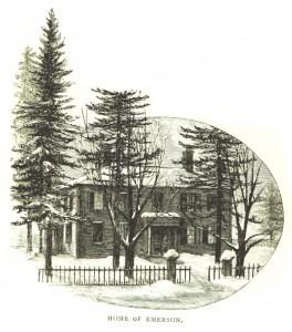 Din colecția de imagini în domeniu public