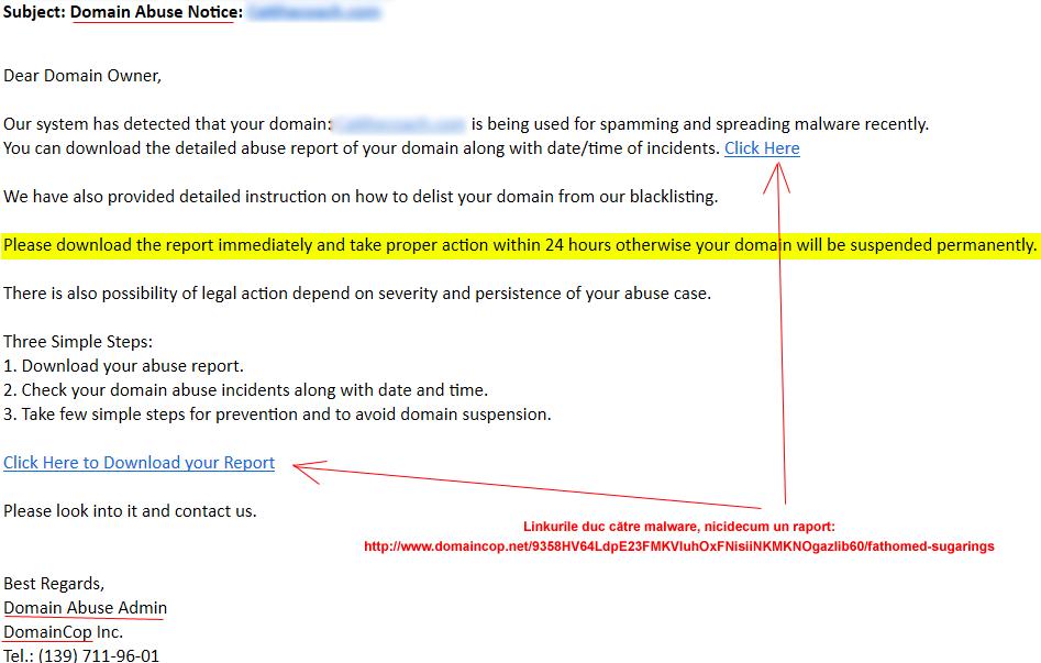 scam-domaincop
