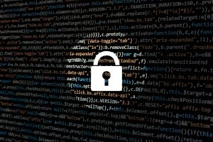 protecția datelor personale