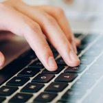 Obligațiile operatorilor de date personale