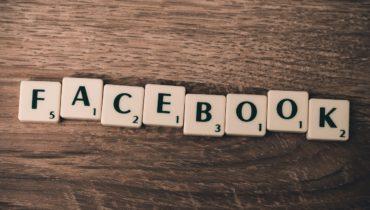 Protecția datelor personale în social media