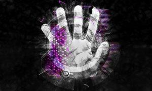 Protecția internă a datelor personale
