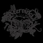 Creare logo - microberărie