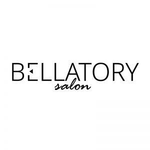 Brand ID mini si grafica Bellatory