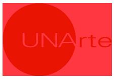 Materiale grafice și mentenanță web pentru Universitatea Națională de ARTE București