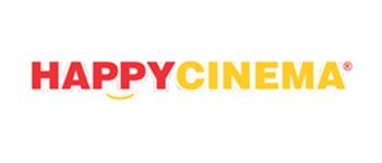 happycinema-logo-carusel