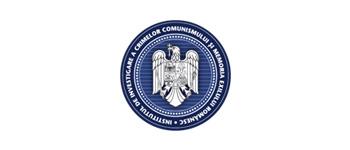 iiccmer-logo-carusel