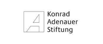 konrad-adenauer-stiftung-logo-carusel