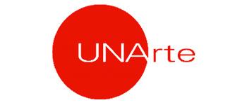 unarte-logo-red-carusel
