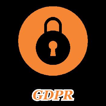 Complianță GDPR