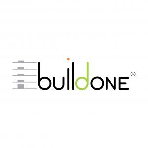 Creare logo constructii