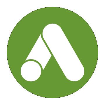 Google Ads, servicii și tarife